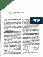 ms-lambe cap[1] 7 a 11.pdf