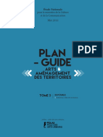 Plan Guide Tome3