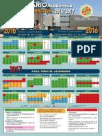 CALENDARIO UJAEN 2016-2017.pdf