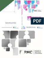 Herramientas Planificacion en Salud - MSAL Medicos Comunitarios.pdf