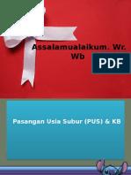 pptpromkes-140811030520-phpapp0