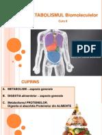 c8 Metabolism Proteine Ipa 2015