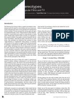 GDIGM_Gender_Stereotypes.pdf