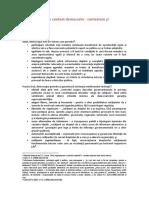 2.-notite-de-curs-Decizia-publică-în-context-democratic-contestare-si-negociere