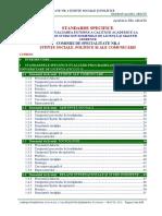 4._Standarde_ARACIS_-_Comisia_4._Stiinte_sociale_BEX