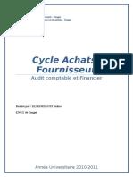 audit.pdf