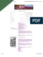--كيف تعرف ان حسوبك مخترق - Site de bilal-benrabah !.pdf
