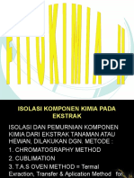 Print Fitokimia II 2010,