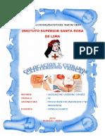 DIPTICO DE LA LITERATURA INCAICA.pdf