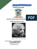 FísicaTeoría.pdf