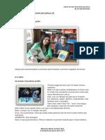 Diario Voluntaria 1trimestre
