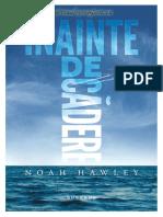 Noah Hawley - Inainte de Cadere (v.1.0)