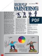 The 4cs of Painting-2