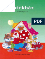 251581247-Jatekhaz-feladatlapok-2-labdas-pdf.pdf