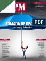 Antonio_Carlos_Morim artigo lógica fuzzy revista ESPM
