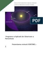 151020624-Misiunea-Sentinel-2-PAOP.docx