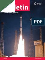ESA-Bulletin-149.pdf