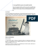 73909702-Como-construir-una-guillotina-para-encuadernacion.pdf