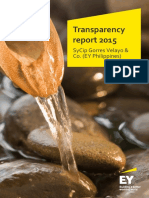 2015-Transparency-Report-EY-PH.pdf