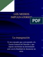 (Tema 6)Medios Impugnatorios[1]-2_2