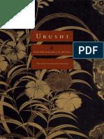 urushi.pdf