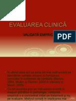 EVALUAREA+CLINICA+C1 (3)