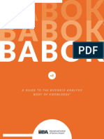 BABOK v3.pdf