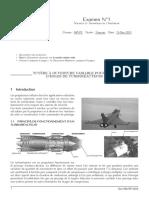 IPEIT EX1 2014 (2)