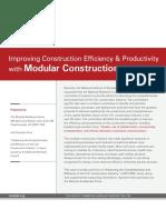 Whitepaper_ImprovingConstructionEfficiency.pdf