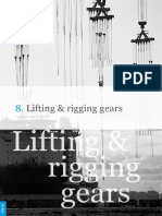 9094-01-HVG-Catalogus_TAB_8-Lifting-rigging-gears.pdf