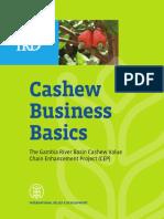 Cashew 12oct2011