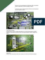 Para Fazer o ProOne 1 Funcionar Com Nova Atualização Do PC40