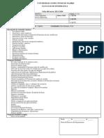 Primer Curso - 803262 - Métodos Matemáticos de La Ingeniería