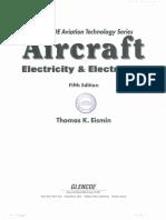 Aircraft Electricity & Electronics Eismin