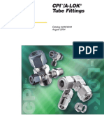 A-LOK & CPI FITTINGS.pdf