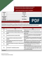 75-zur-europaischen-idee-der-universitat-wilhelm-von-humboldt-und-der-deutsche-idealismus.pdf