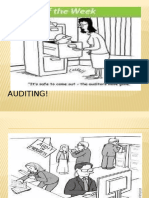 Auditing!.pptx