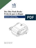 Mm_4a.pdf Brake System Axele Tech