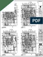 5120544-SE2-A-1150-0 (C).pdf