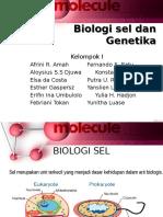Biologi sel dan Genetika.pptx