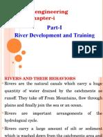 River Development