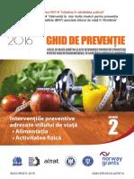 GhidPreventie_Vol2