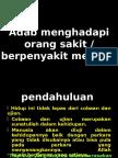 Adab (2).pptx