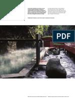 termas geometricas.pdf