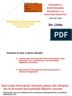 4 Monitorizarea _i Ingrijirea Bolnavului Cu Afcetiuni Digestive