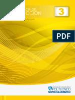 Politecnico Grancolombiano Planeacion Agregada2016.pdf