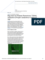Big Data in Human Resources_ Talent Analytics (People Analytics) Comes of Age.pdf
