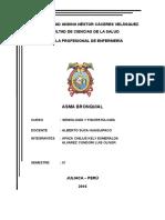 ASMA BRONQUIAL_2016.doc
