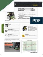 POWER PUMPS - Simplex.pdf