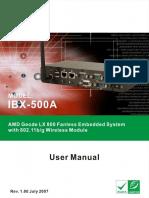 IBX-500A_UMN_v1.00